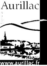 """logo-Aurillac-blanc"""""""