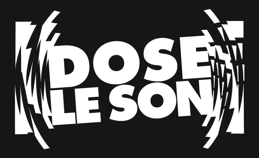 DOSE LE SON / ANNULE