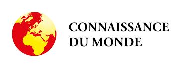 CINÉ-CONFÉRENCES