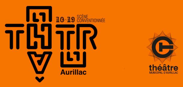 Le Théâtre d'Aurillac recrute ….