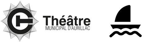 THEATRE D'AURILLAC